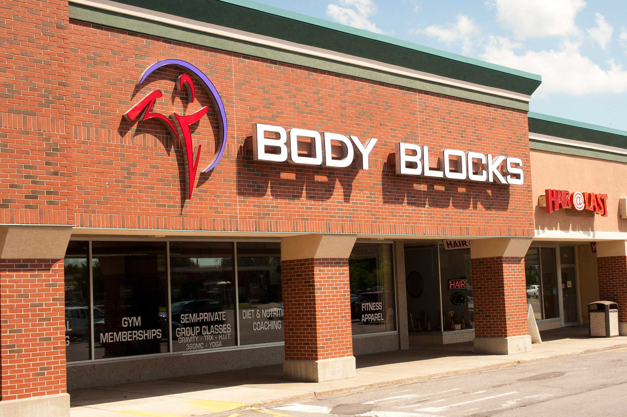 BODYBLOCKS1web