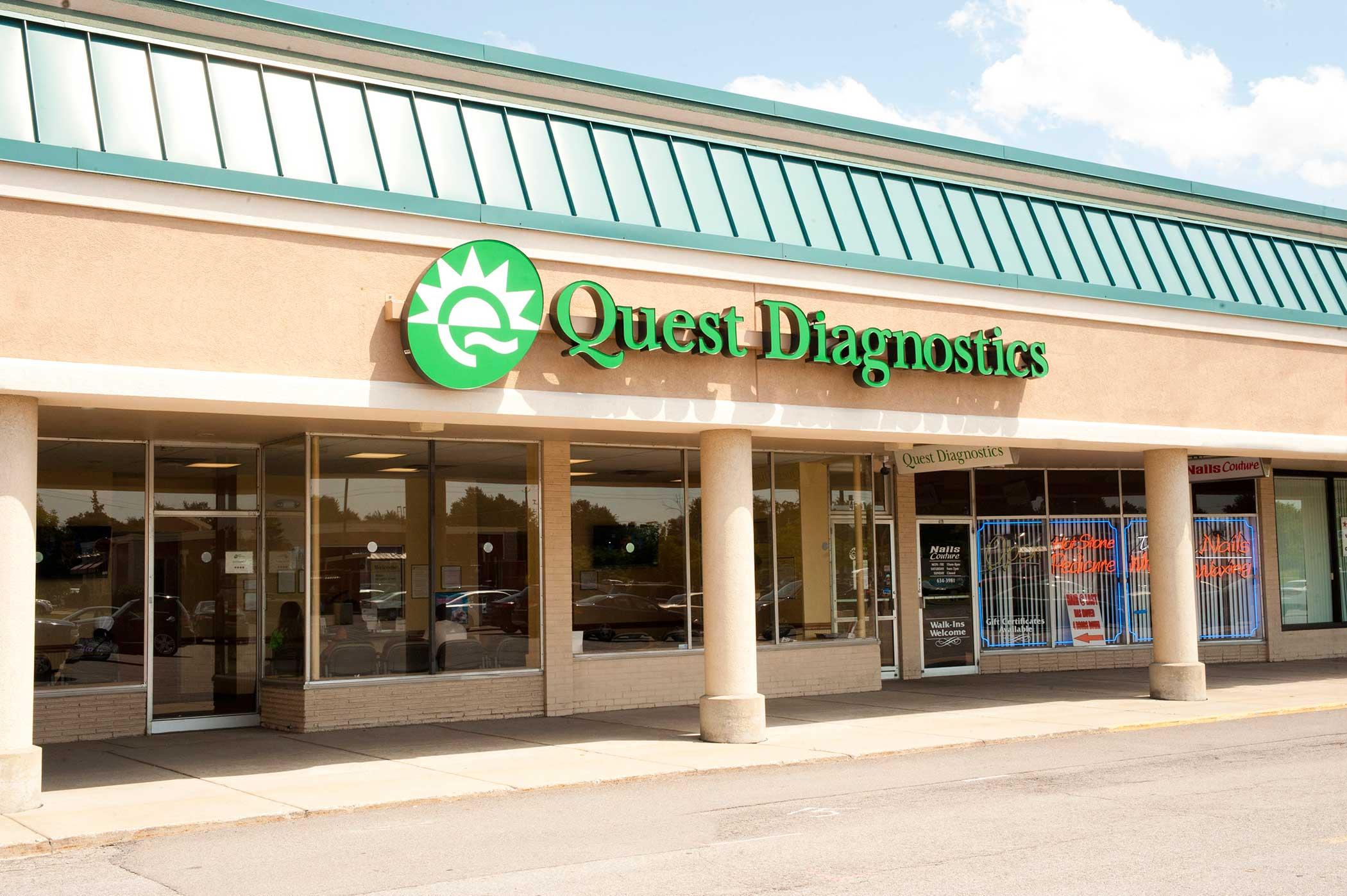 Quest2web