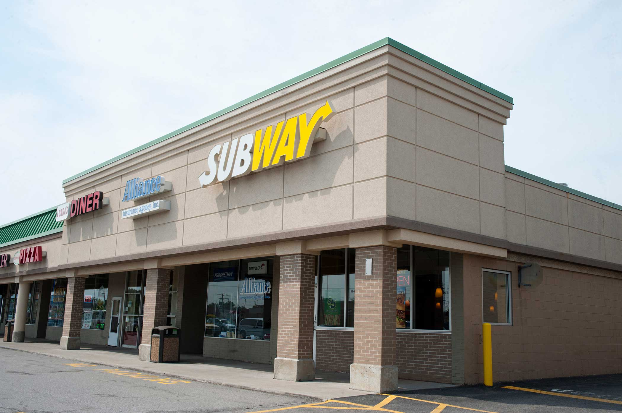Subway&Alliance1web