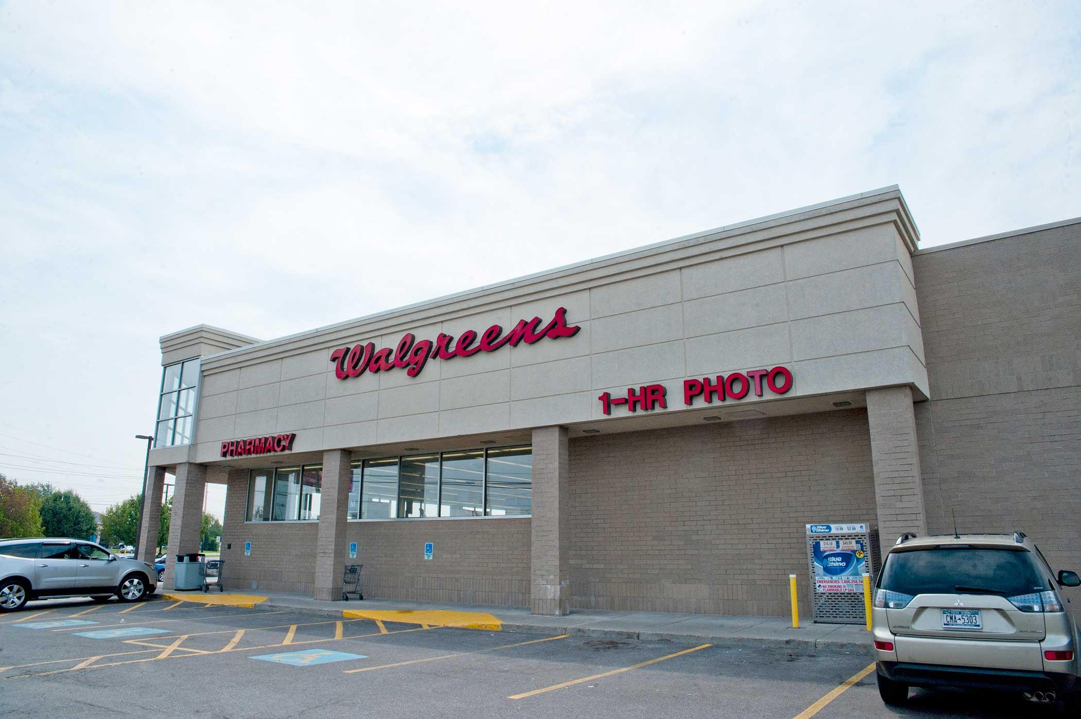 Walgreens2