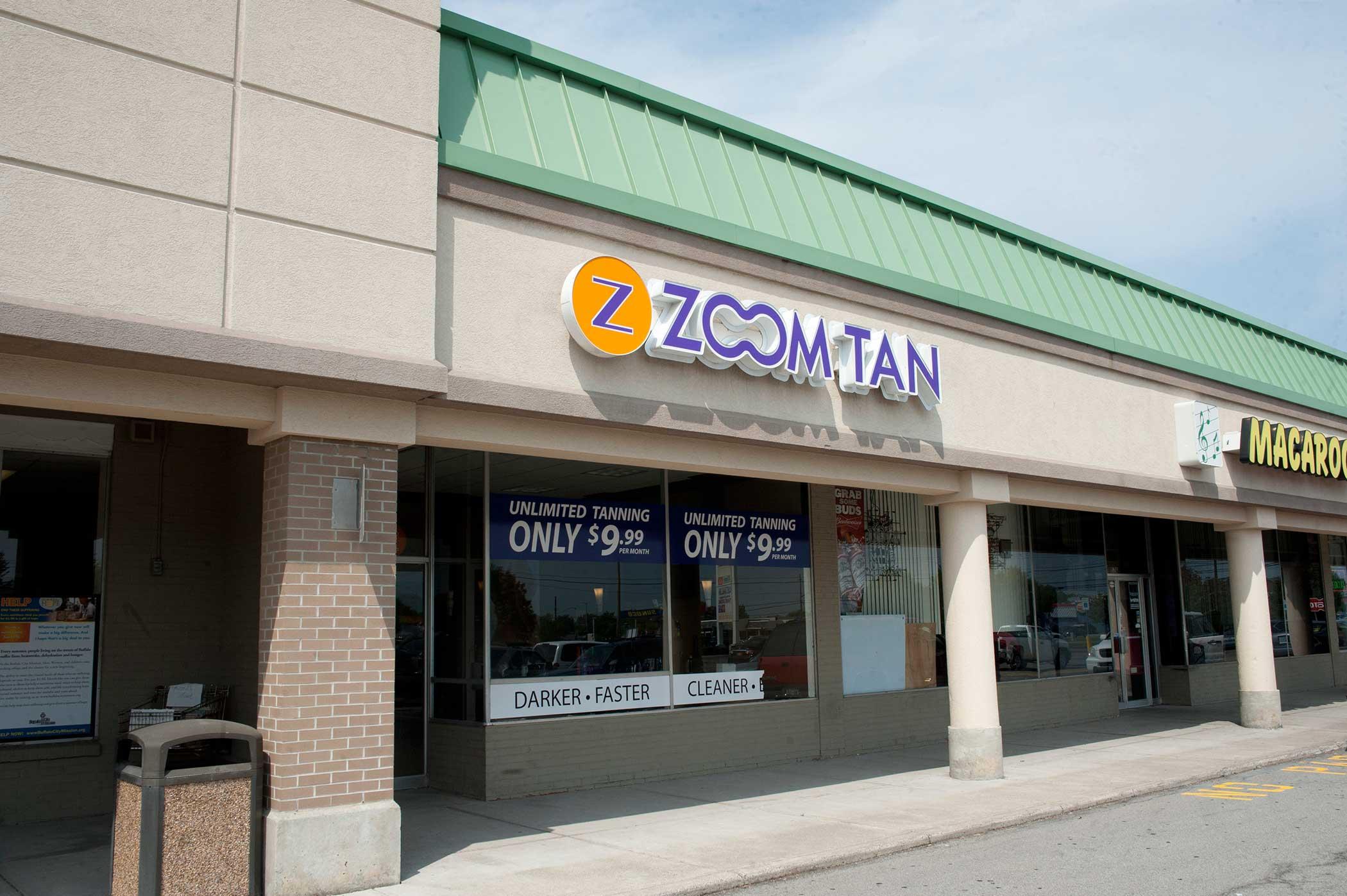 ZoomTan2